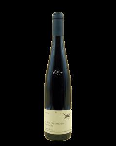 Domaine Julien Meyer - Pinot Noir Le Vieux Chemin 2019 - Avintures