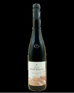 Domaine Barmès Buecher - Pinot Noir Réserve 2018 - Avintures