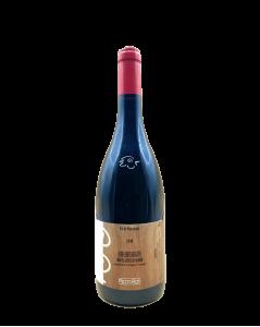 Maison Petit-Roy - Bourgogne Hautes-Côtes de Beaune 2018 - Avintures
