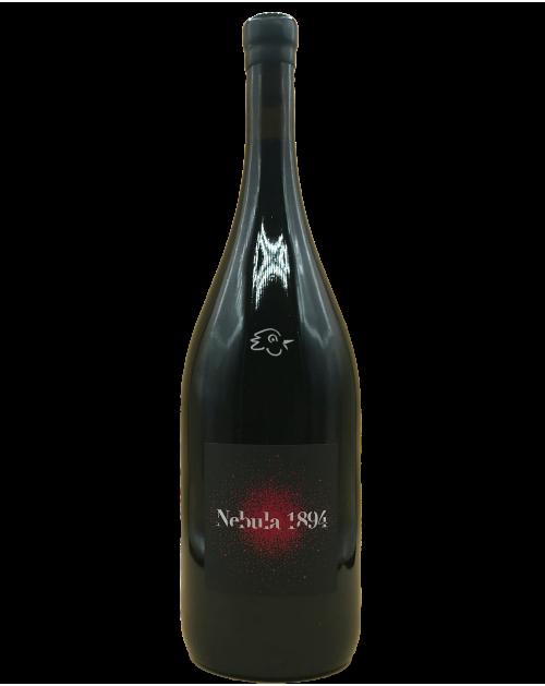 Domaine de l'Affût - Nebula 1894 2019 Magnum - Avintures
