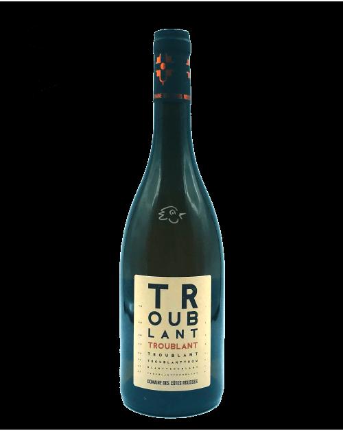 Domaine des Côtes Rousses - Troublant 2019 - Avintures