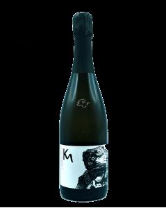 Domaine Kumpf & Meyer - Crémant Extra Brut 2016 - Avintures