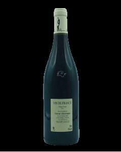 Hervé Villemade - Domaine du Moulin - Pinot Noir 2020 - Avintures