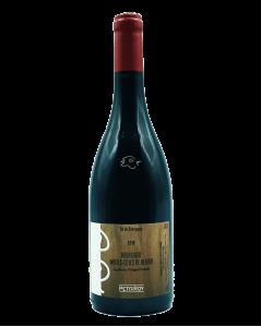 Maison Petit-Roy - Bourgogne Hautes-Côtes de Beaune 2019 - Avintures