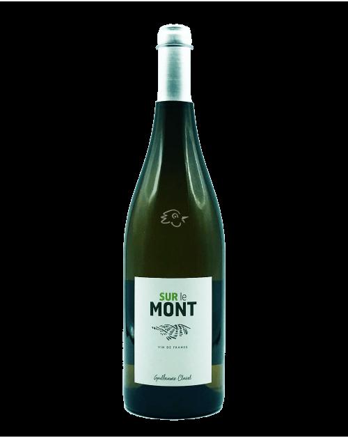 Maison Clusel-Roch - Sur Le Mont Blanc 2018 - Avintures