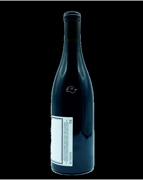 SAISONS - Grands Vins de Bourgogne - Santenay 2019 - Avintures