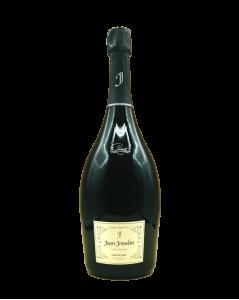 Champagne Josselin - Cuvée des Jean - Avintures