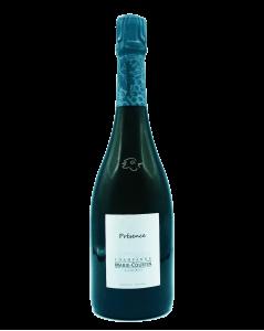 Champagne Marie Courtin - Présence 2018 - Avintures