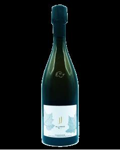 Champagne Jean Josselin - Alliance - Avintures