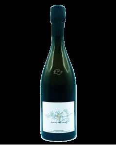 Champagne Jean Josselin - Cuvée des Jean - Avintures