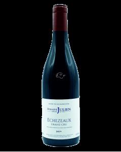 Domaine Gérard Julien & Fils - Echezeaux Grand Cru 2019 - Avintures