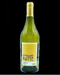 Domaine Ratte - Naturé 2018 - Avintures