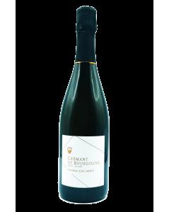Domaine Thomas Collardot - Crémant de Bourgogne Brut -2017- Avintures