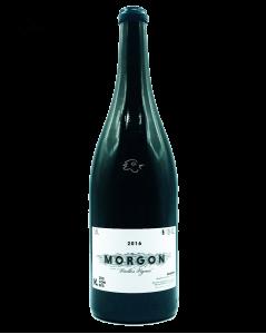 Domaine Kevin Descombes - Morgon Vieilles Vignes 2018 Magnum - Avintures