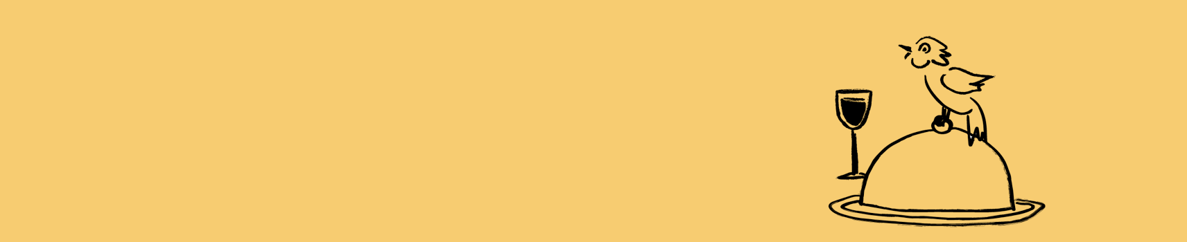 Viandes blanches
